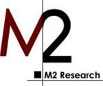m2-research-logo