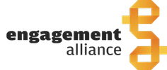 The Engagement Alliance